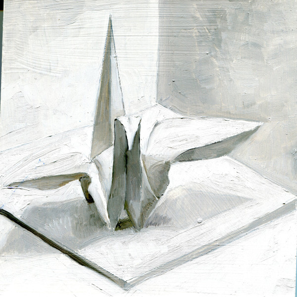 0217 Cranes_Cervenka